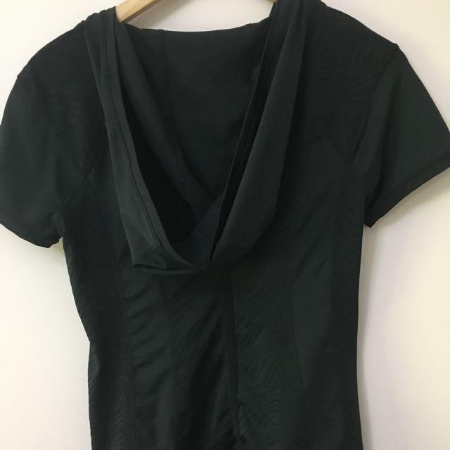 Lorna Jane Shirt