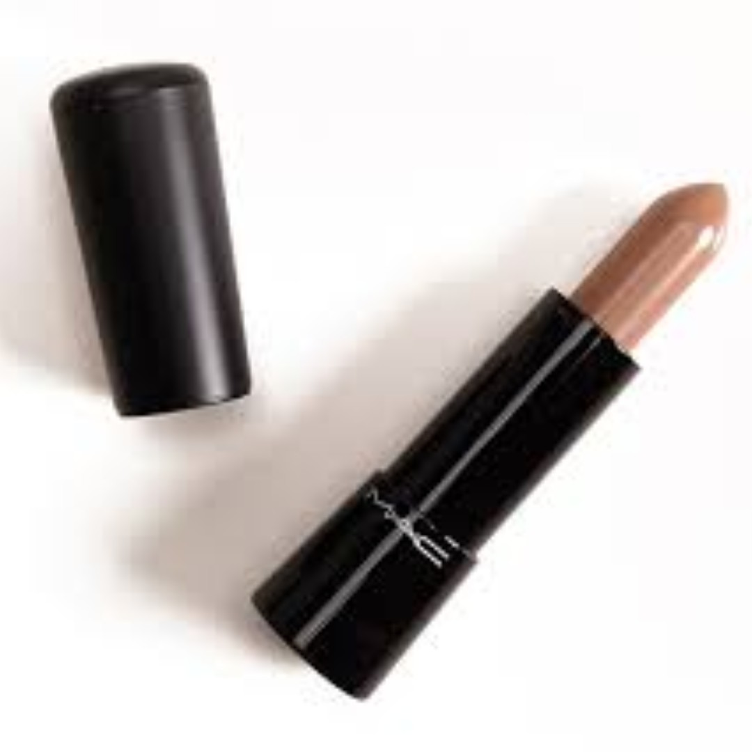 Mac Mineralize Rich Lipstick (Touch The Earth)