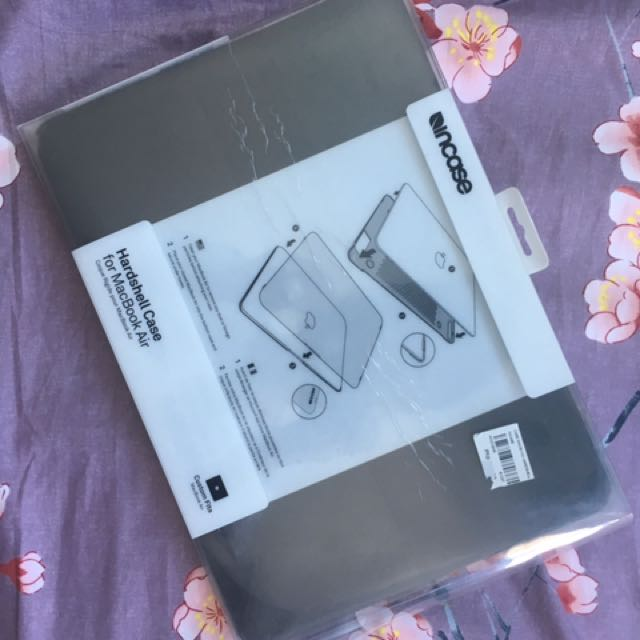 Macbook Air 15 Inches Hardshell Case