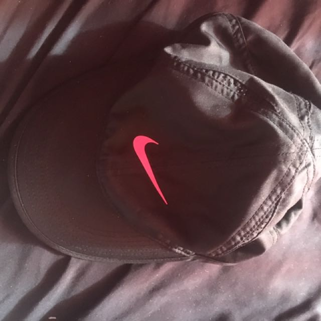 Nike Dry Fit Hat