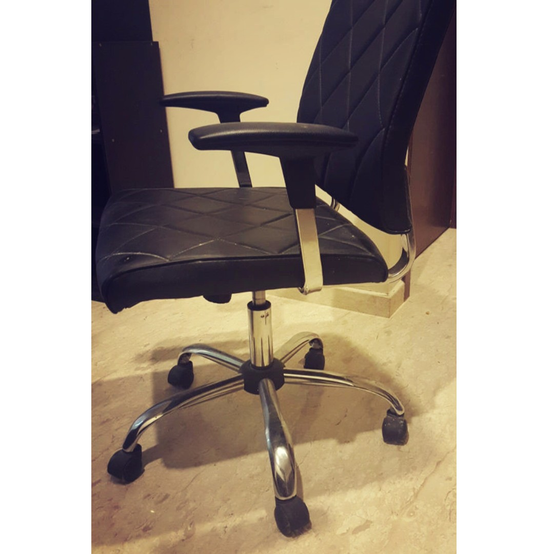 Office or Home Chair