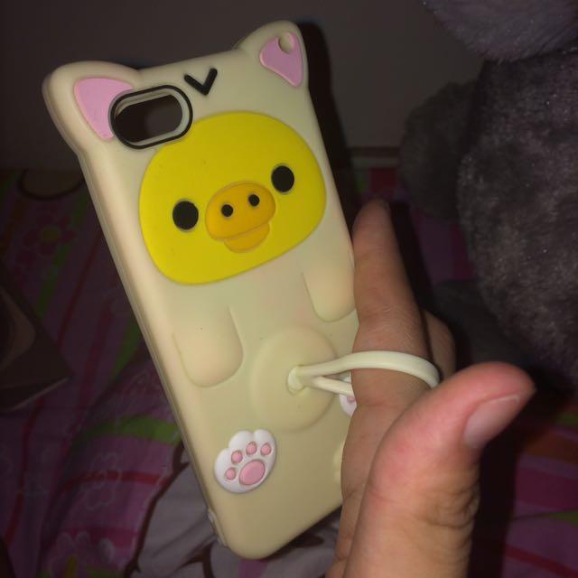 bundle phone cases!!!!