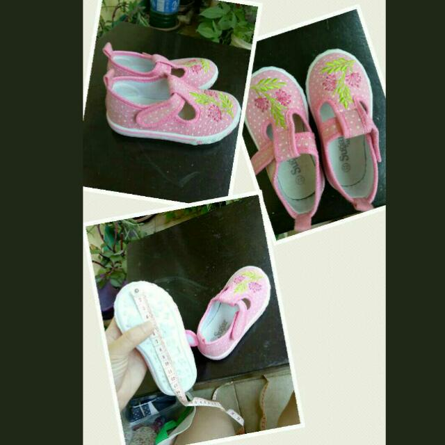 Pink Sugar Kids