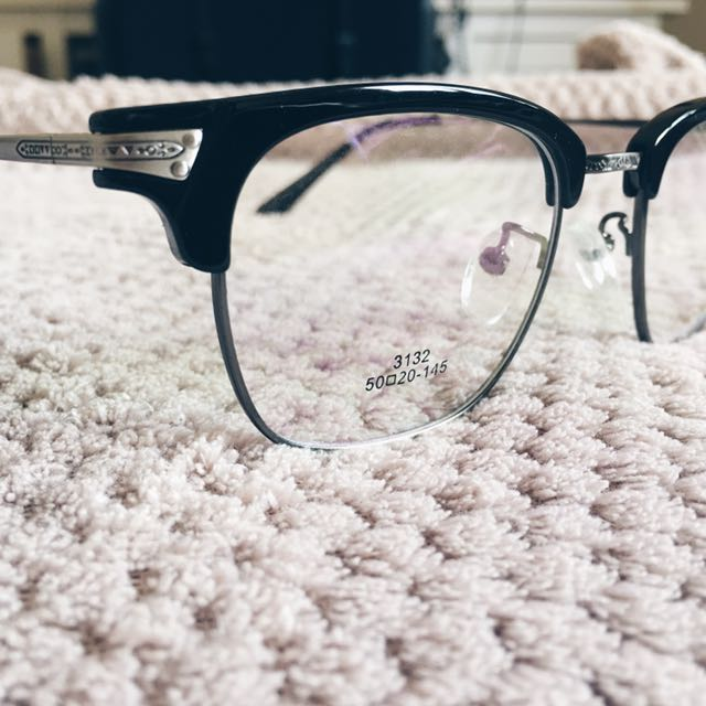 vintage-clubmaster-sunglasses