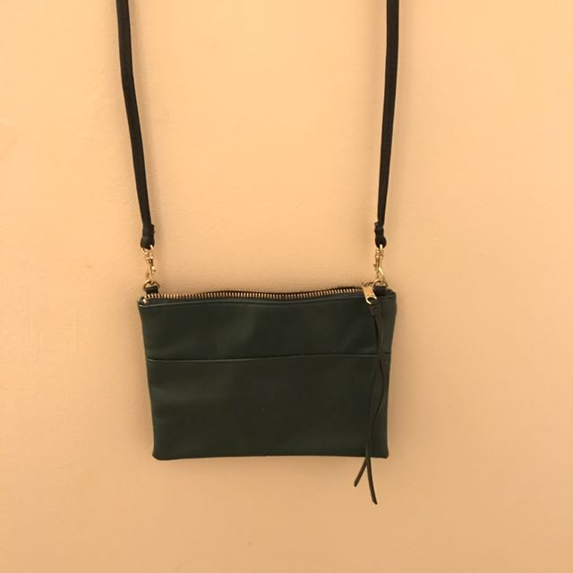 Side Bag/pouch