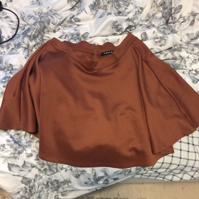 Size Medium Skirt