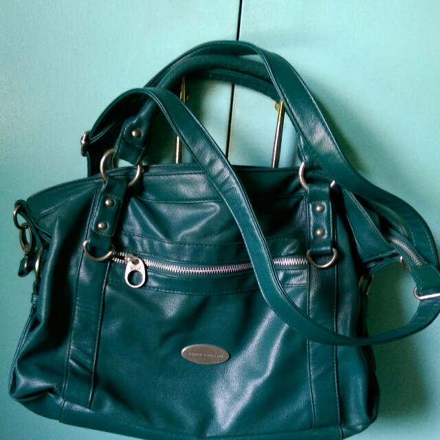 REPRICED...Sophie Sling/hand Bag