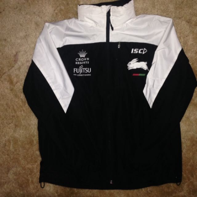 NFL Jacket (South Sydney Rabbitohs)