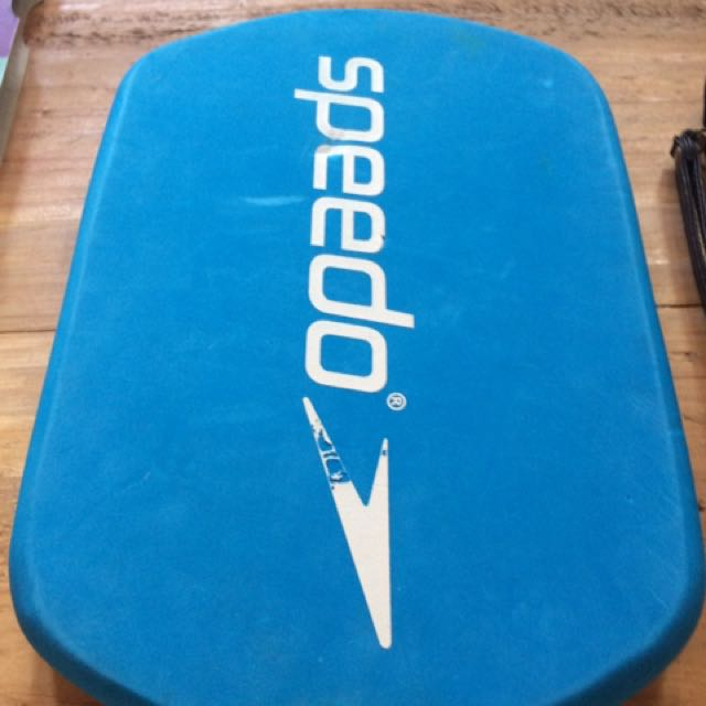 Speedo Swimming Board