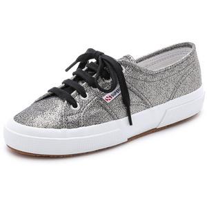 Jeu Pas Cher Supergaglitter sneakers Sneakernews De Vente À Bas Prix 7DbAwUDZd
