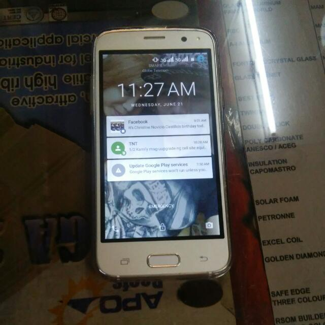 Swap For Lg/Vivo/Oppo Add Ako 1K ..SAMSUNG GALAXY S7 MINI .GOOD CONDITION .WALANG ISSUE ..REASON FOR SWAPPING : Gusto ko lang