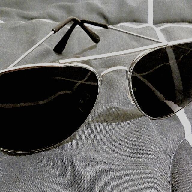 Trendy Sunglass