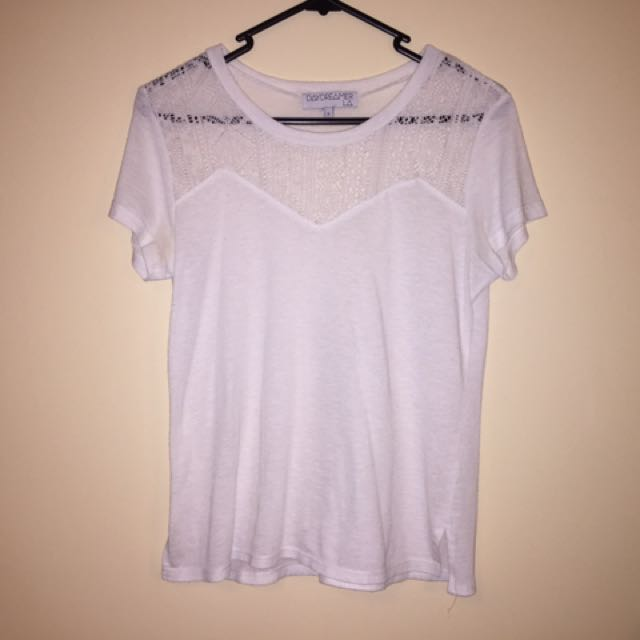 Urban Outfitters Top Size S
