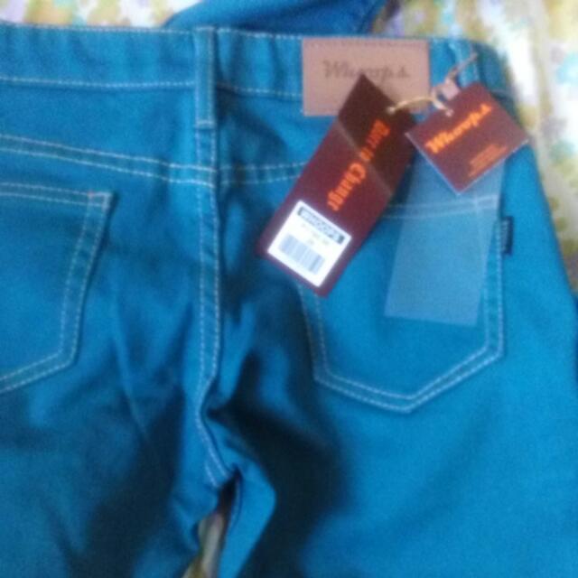 Whoops Jeans Orig. Price=1195.00