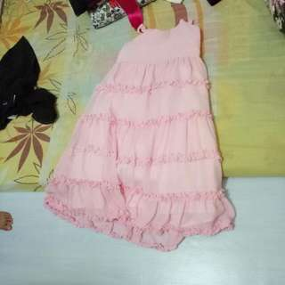 Gown 10 Years
