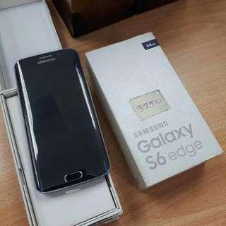 Samsung S6 64B