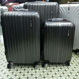 知名品牌Ferie Polo行李喼 (限時優惠)