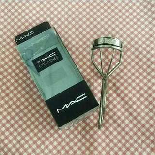 Mac Eye Lash Curler
