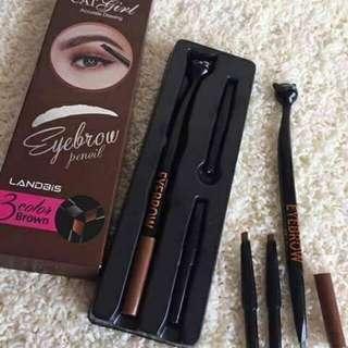 Lanbis Catgirl Eyebrow Pencil