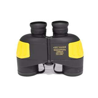 SKIPPER BINOCULARS 7x50 S0750F WITH WATER PROOF & FULLY MULTI-COATED