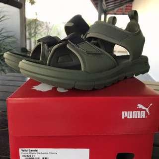 PUMA Wild Sandal