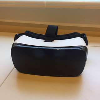 Gear VR For Samsung S7