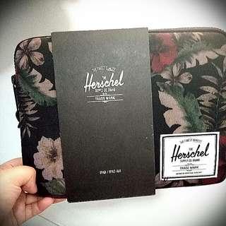 Herschel IPAD / IPAD AIR