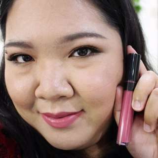 BH Cosmetics Liquid Lipstick - Endorq