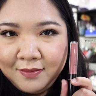 BH Cosmetics Liquid Lipstick - Clara