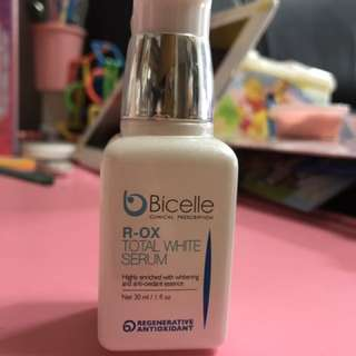 Bicelle Serum