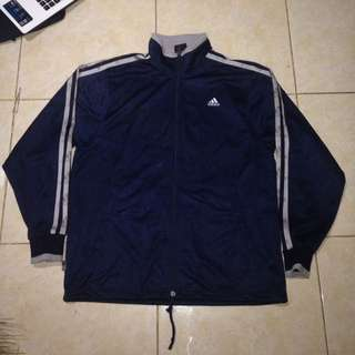 Jaket Adidas (grade ORI)