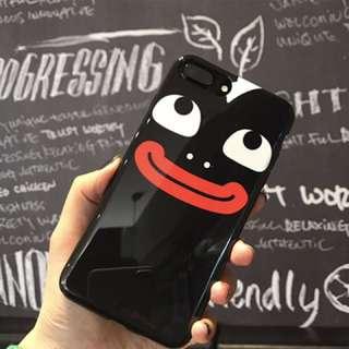 Iphone 7 Plus Casing Case