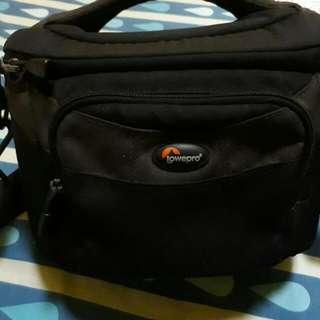 Lowerpro Camera Bag