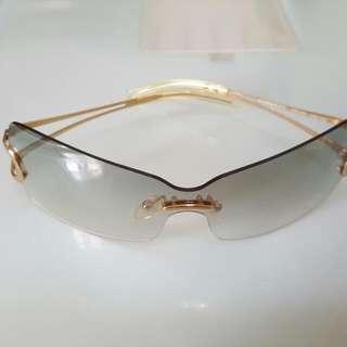 🚚 (正品)GIVENCHY紀梵希中性款太陽眼鏡#太陽眼鏡出清