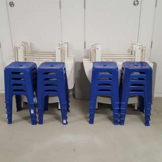 For Rent! Tables And Stool