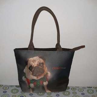 Doggy Shoulder Bag.. FIX PRICE