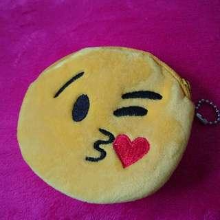 Emoji系列拉鏈袋