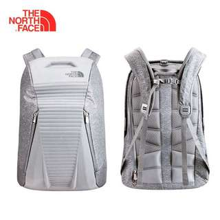 THE NORTH FACE Access pack機能後背包