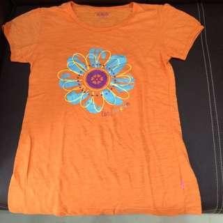 Kaos Bahan Tipis, Untuk Anak Anak