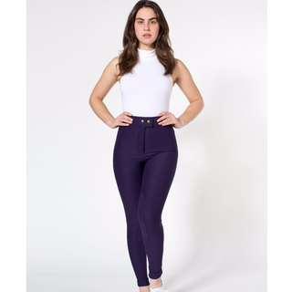 American Apparel Imperial Riding Pant