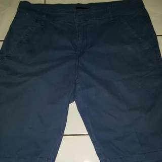 Nudie Short pants