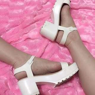 S&H Shoes
