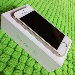 IPHONE SECONDHAND (4s,5c,5,5s,6,6s,6+,)