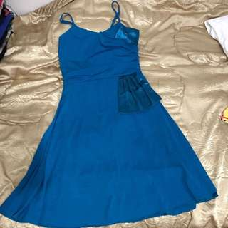 Formal Dress Size S used once