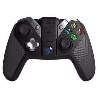 GameSir G4 Wired Bluetooth Controller For Android PC TV BOX