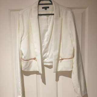 Portmans Women's Jacket