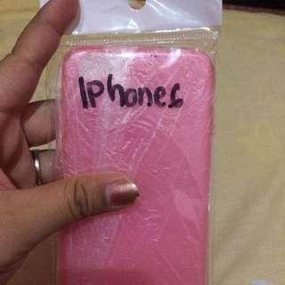 Soft Case Ultra Thin Iphone 6