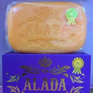ALADA Soap. Original 💕