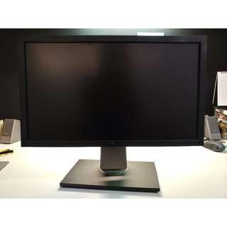 Dell U2211HT 22 inch LCD Monitor