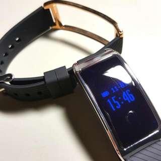 智能藍牙手錶